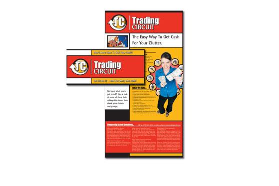 Trading Circuit Brochure